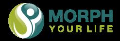 MorphYourLife.com